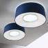 Axo Light Design Team