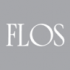 Flos Design Team