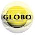 Globo Design Team