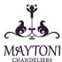 Maytoni-Design-Team