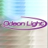Odeon Light Team