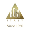 Beby Group inter Design