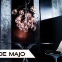 De Majo Design Team