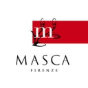Masca Internal Design