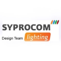 Syprocom Lighting Team
