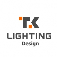 TK LIghting design