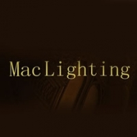 Mac Lighting