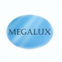 Megalux Lighting