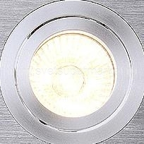 NEW TRIA I Downlight
