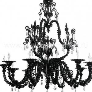 Потолочный подвесной светильник 7416_12