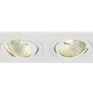 NEW TRIA II LED DL SQUARE SET