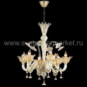 Потолочный подвесной светильник 7434_6