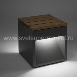 Lap Bench 45A LED