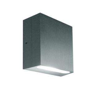 642P11 LED