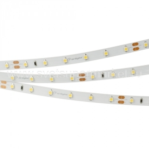 Лента RT 2-5000-50m 24V Day4000 (3528, 60 LED/m, LUX)