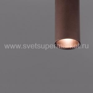 A-tube sospensione