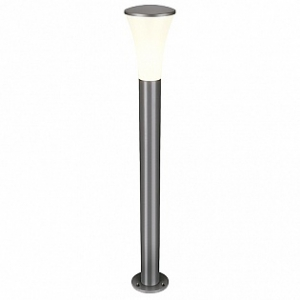 ALPA CONE 100 floor lamp