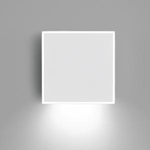 ALPHA 7925 Белый