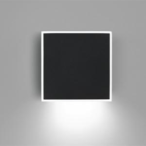 ALPHA 7925 Черный