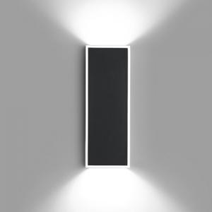 ALPHA 7935 Черный