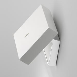 ALPHA 7940 Белый