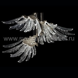 Angel Sospensioni LED
