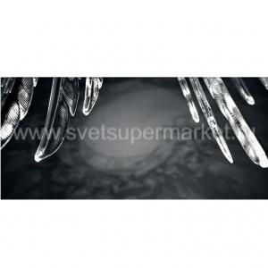 Angel Sospensioni LED изображение 3