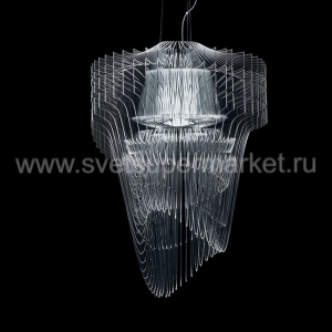 ARIA Transparent L LED
