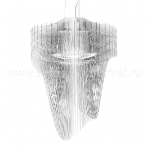 ARIA Transparent M LED