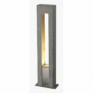 ARROCK ARC GU10 floor lamp