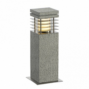 ARROCK GRANITE 40 floor lamp