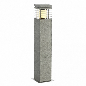 ARROCK GRANITE 70 floor lamp