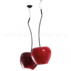 CHERRY LAMP BIG