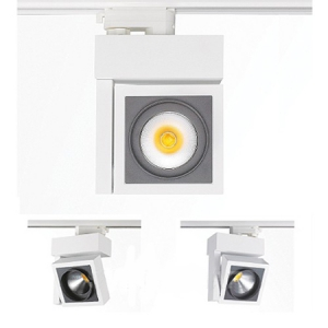BOX white LED изображение 2