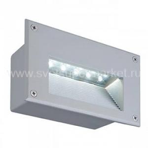 BRICK LED Downunder wall lamp
