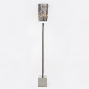 Broom изображение 2