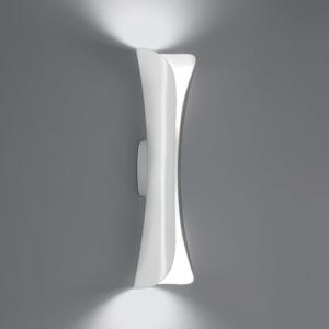 CADMO PARETE LED