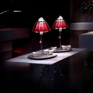 Campari Bar изображение 3