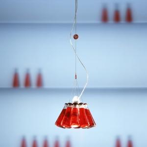 Campari Light 300 изображение 3