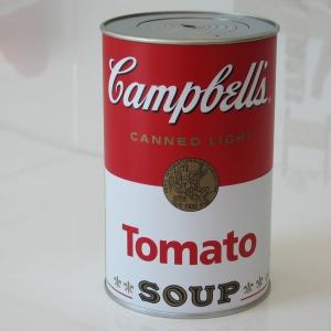 Canned Light изображение 3