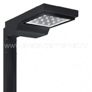 Cefiso Palo LED