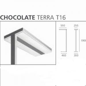 Chocolate изображение 3
