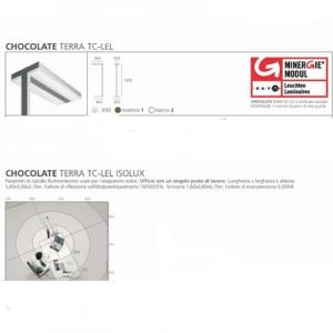 Chocolate изображение 2