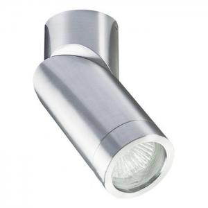 Civic aluminum