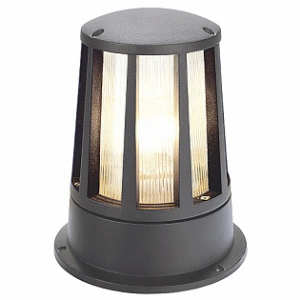 CONE outdoor lamp