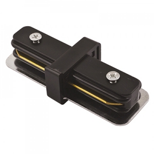 Connector for power I