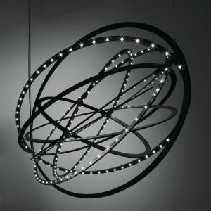 Copernico Sospensione
