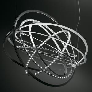 Copernico Sospensione изображение 2