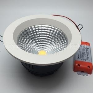 Crono LED