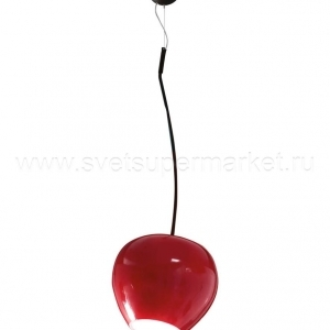CHERRY LAMP SMALL